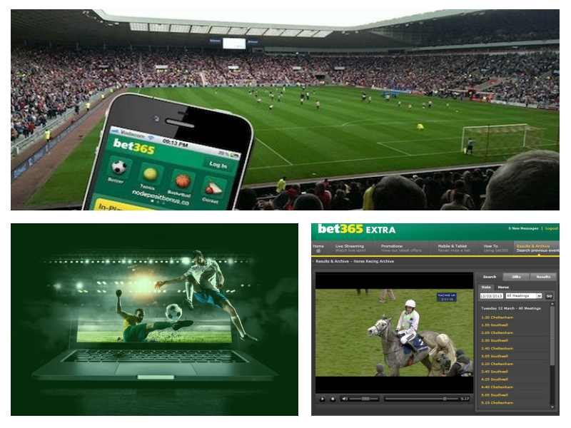 Image result for codigo bonus bet365