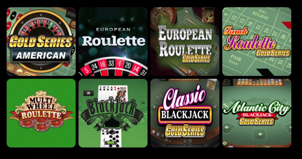 juegos casino wanabet