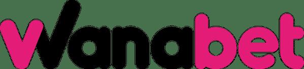 wanabet codigo promocional