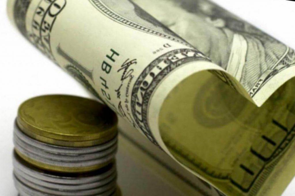 mucho dinero para ganar por las casas de apuestas