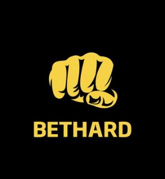 logo bethard